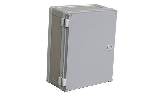 塑料防水接线盒对箱体的要求